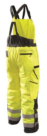 occunomix-lux-wbib-hiviz-winter-bib-back