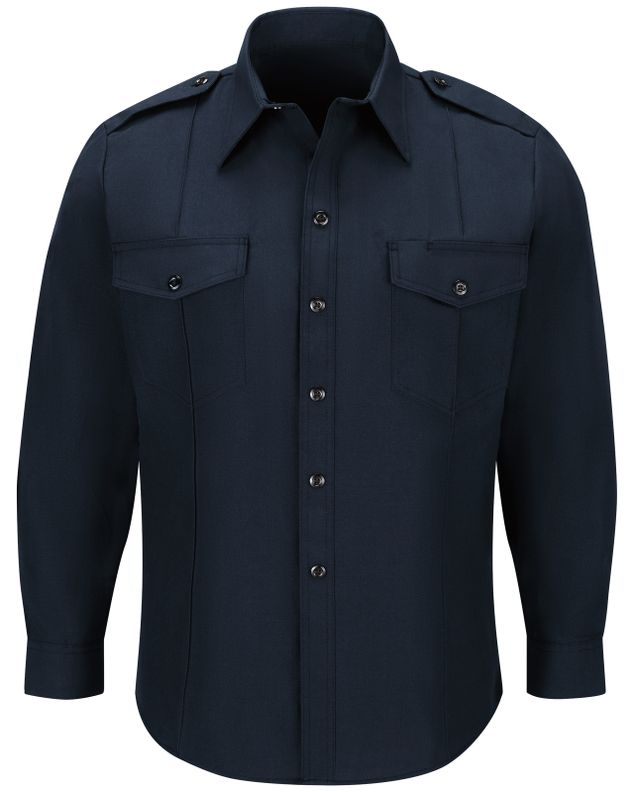 workrite-fr-fire-chief-shirt-fsc4-classic-long-sleeve-midnight-navy-front.jpg