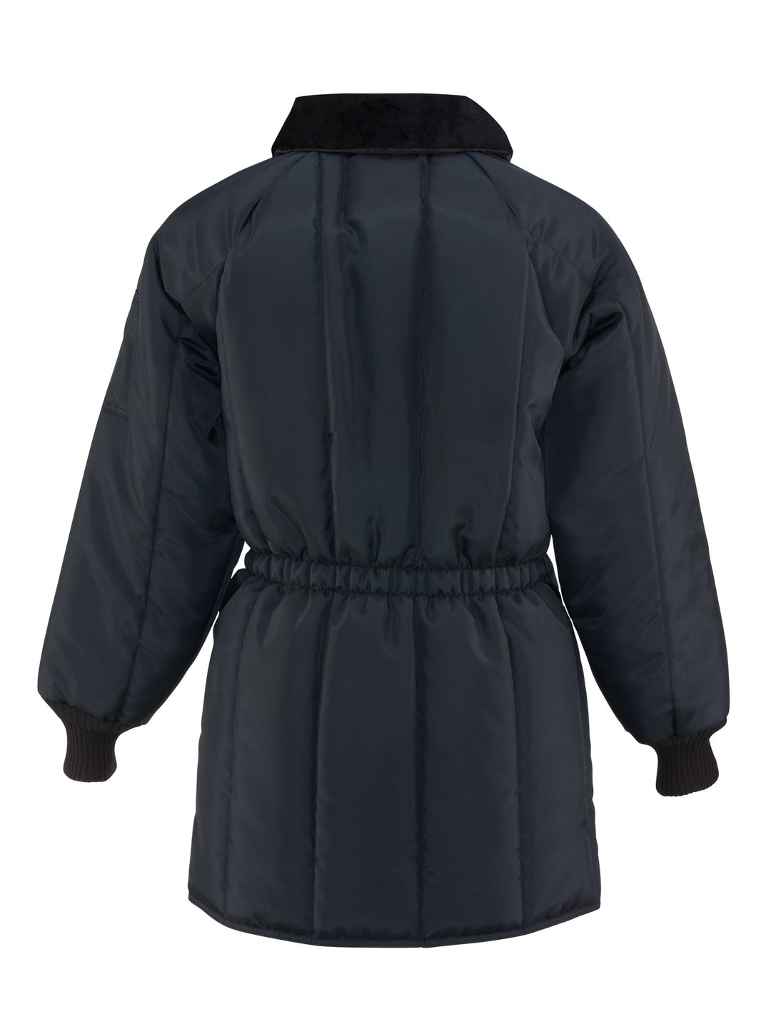 refrigiwear-0361-iron-tuff-winterseal-cold-weather-work-coat-thigh-length-back-view.jpg