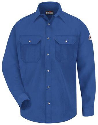 bulwark-fr-nomex-shirt-sns2-lightweight-snap-front-royal-blue-front.jpg