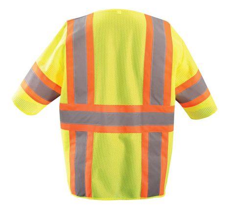 occunomix-eco-imz32t-class-3-mesh-two-tone-vest-with-zipper-back.jpg