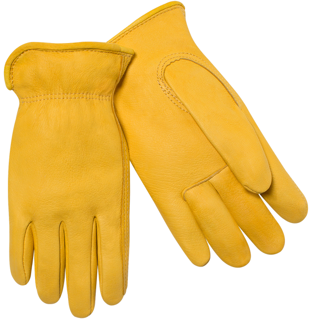 steiner-deerskin-leather-drivers-gloves-d240.png