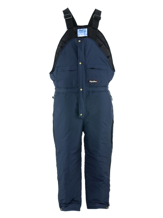 refrigiwear-0485-chillbreaker-winter-work-overall-high-bib-front.jpg
