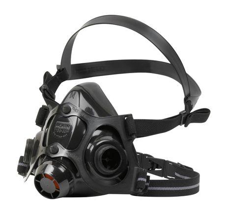north-safety-7700-series-half-mask-respirator.jpg