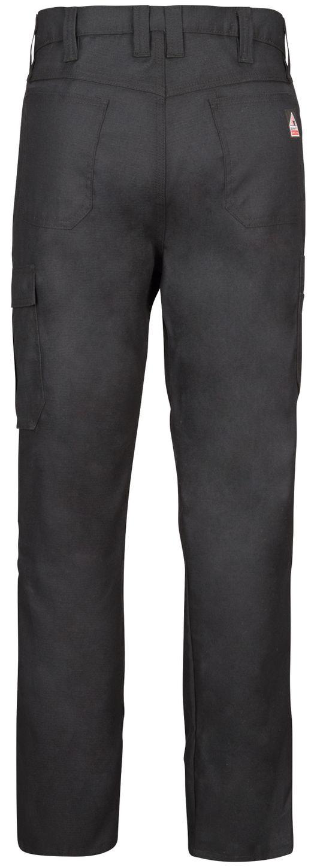 bulwark-fr-pants-qp14-iq-series-lightweigh-black-back.jpg