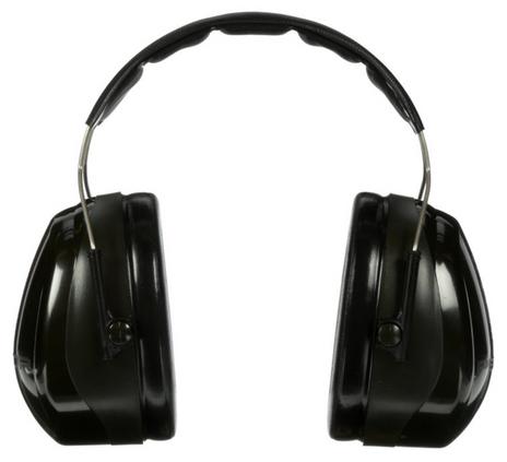 3m-peltor-optime-101-earmuffs-h7a-front.jpeg