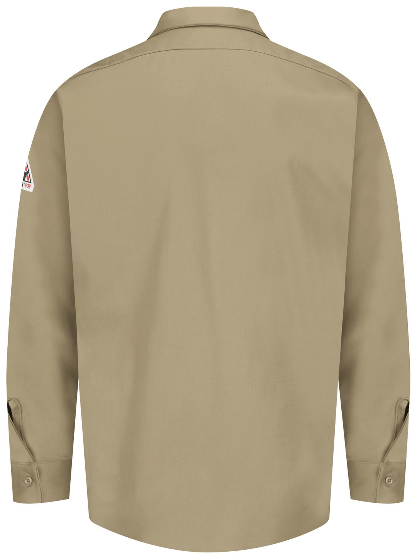 bulwark-fr-work-shirt-sew2-midweight-excel-khaki-back.jpg