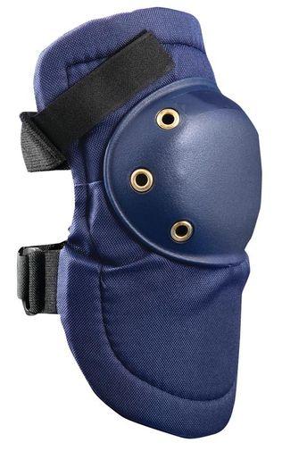 occunomix-125-value-contoured-hard-cap-knee-pad-navy.jpg