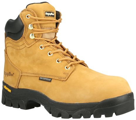 refrigiwear-132c-ice-logger-leather-composite-toe-work-boots-waterproof.jpg