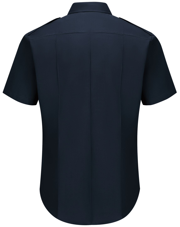 workrite-fr-fire-chief-shirt-fsc2-classic-short-sleeve-midnight-navy-back.jpg