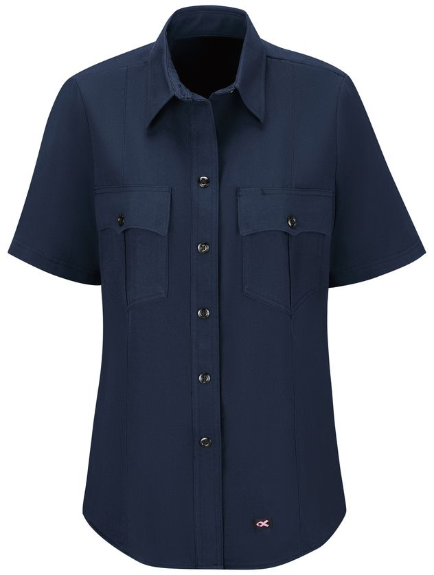 workrite-fr-women-s-shirt-fsm3-station-no-73-uniform-navy-front.jpg