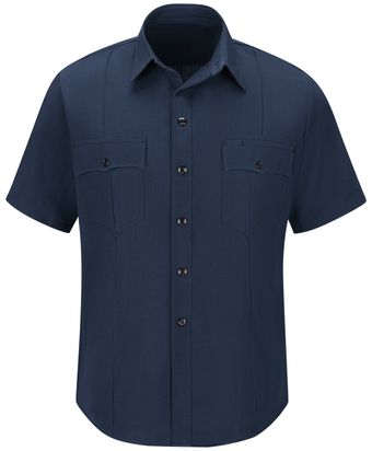 workrite-fr-shirt-fsm2-station-no-73-uniform-navy-front.jpg