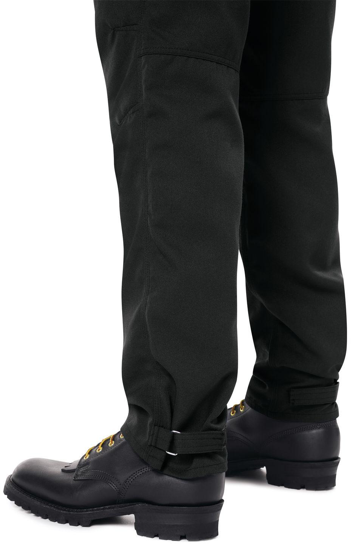 workrite-fr-pants-fp62-wildland-dual-compliant-tactical-black-example.jpg