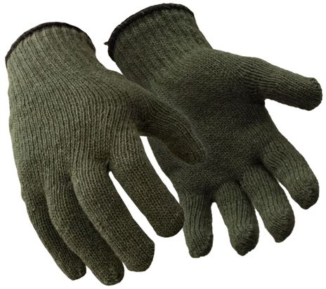 refrigiwear-0221-wool-glove-liners.jpg