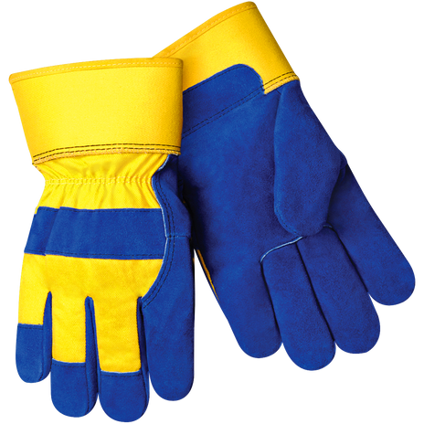 steiner-cowhide-winter-work-gloves-2452.png