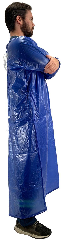 ansell-56-910-coat-aprons-8-mil-blue-vinyl-side.jpg