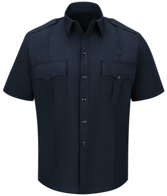 workrite-fr-fire-officer-shirt-fse2-classic-short-sleeve-midnight-navy-front.jpg