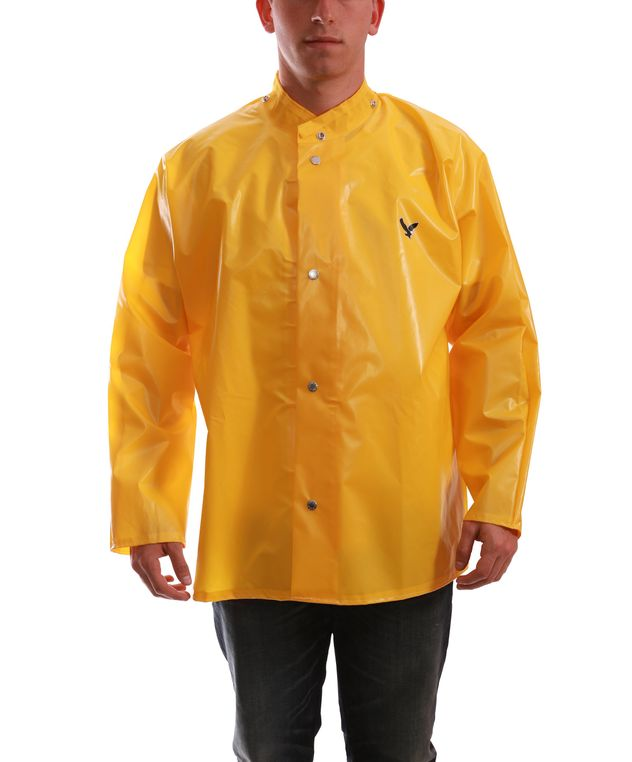 tingley-iron-eagle-chemical-resistant-jacket-polyurethane-coated-with-hood-snaps-gold-front.jpg