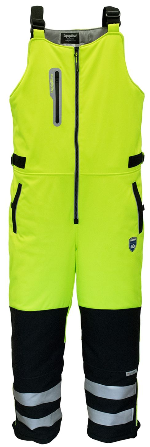 refrigiwear-0797-hivis-extreme-collection-softshell-bib-overalls-front.jpg
