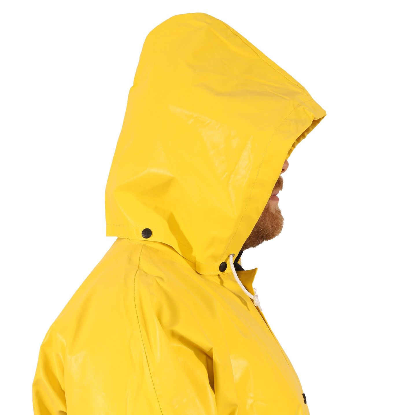 tingley-h12107-magnaprene-flame-resistant-detachable-rain-hood-neoprene-coated-chemical-resistant-side.jpg
