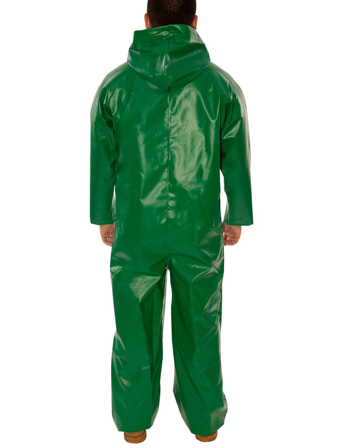 tingley-v41108-safetyflex-fire-resistant-coverall-pvc-coated-chemical-resistant-with-attached-hood-back.jpg