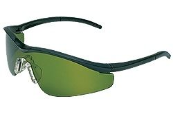 Crews Triwear T11130 Safety Glasses From MCR Safety