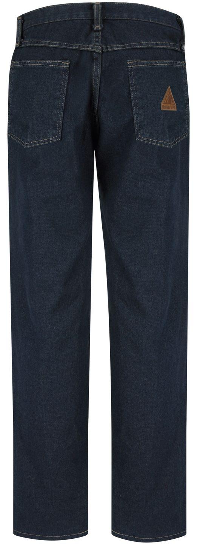 bulwark-fr-women-s-pants-pejw-straight-jean-sanded-denim-back.jpg