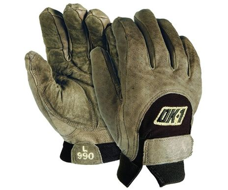 ok-1-anti-vibration-safety-gloves-990-padded-premium-grain-leather.jpg
