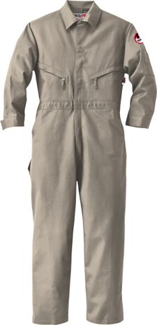 Walls FRO062500J Arc Flash Rated Coverall