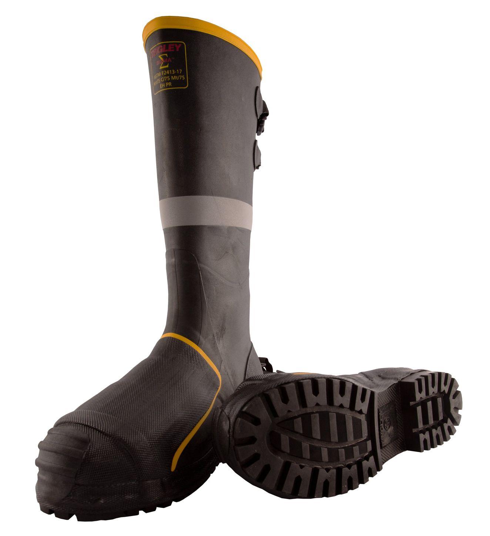 tingley-premium-metatarsal-rubber-boots-mb816b-16-tall-super-heavy-duty-example.jpg