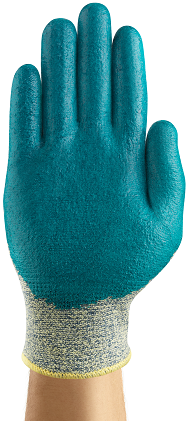 ansell-hyflex-aramid-work-gloves-11-501-foam-nitrile-stretch-armor-cut-protection-back.png