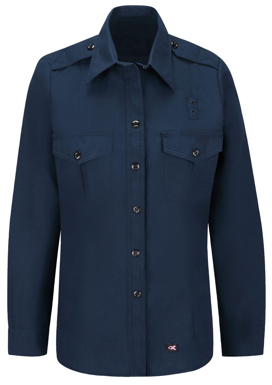 workrite-fr-women-s-fire-chief-shirt-fsc1-classic-long-sleeve-navy-front.jpg