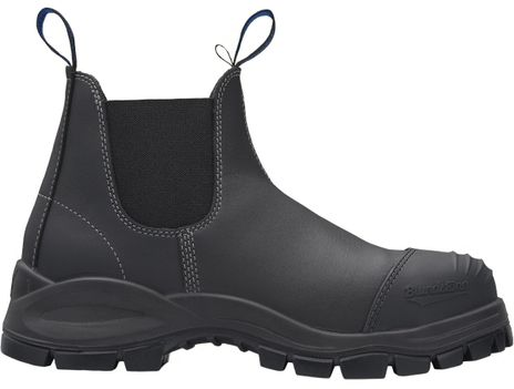 blundstone-990-xfoot-rubber-elastic-side-slip-on-steel-toe-boots-water-resistant-side.jpg