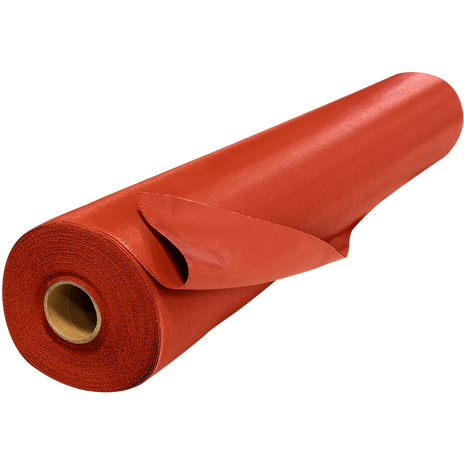 steiner-silicone-medium-duty-welding-blanket-37966-fabric-roll.png