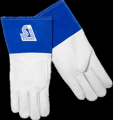Steiner TIG Welding Gloves 0222