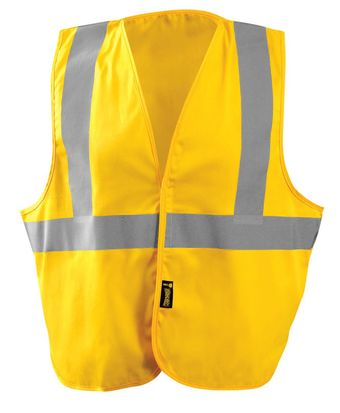 occunomix-lux-xsgfr-hi-viz-flame-resistant-non-ansi-solid-vest-front.jpg