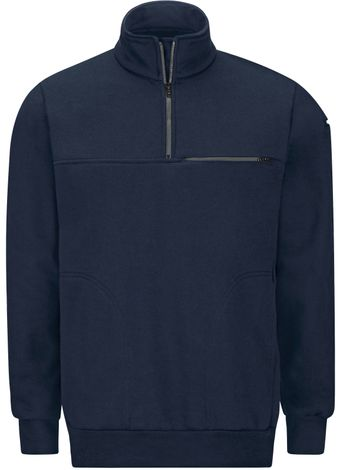 workrite-fr-job-shirt-ft71-1-4-zip-navy-front.jpg