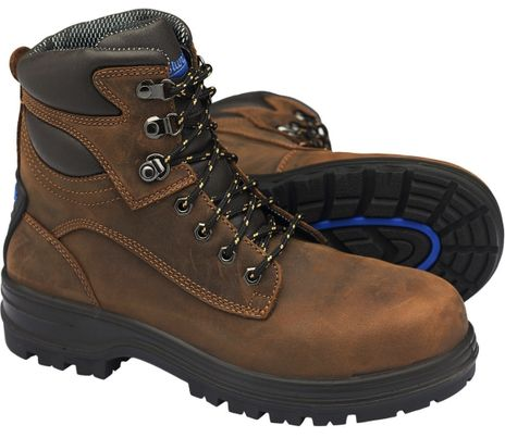 blundstone-143-xfoot-lace-up-steel-toe-safety-boots-6inch-water-resistant.jpg