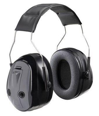 3M Peltor PTL Earmuffs H7A-PTL