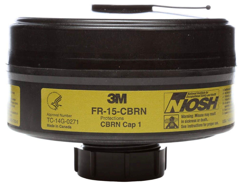 3m-cbrn-canister-fr-15-cbrn.jpg