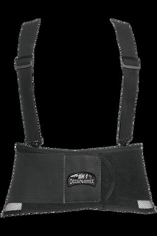 occunomix-ok-250s-classic-lumbar-back-support