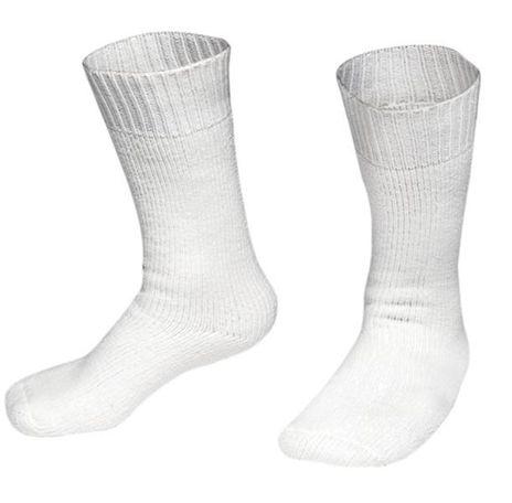 RefrigiWear Cold Weather Apparel - Wick Sock 0033