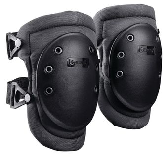 Occunomix 226-D Wide Knee Pad w/D3O