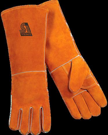 steiner-shoulder-split-cowhide-stick-welding-gloves-21918.png