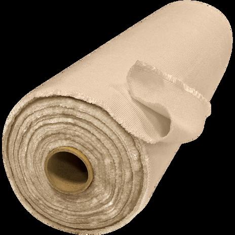 Steiner ToughGuard Light Duty Welding Blanket 37266 Fabric Roll