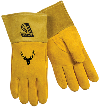 steiner-sof-buck-ii-mig-welding-gloves-02276.png