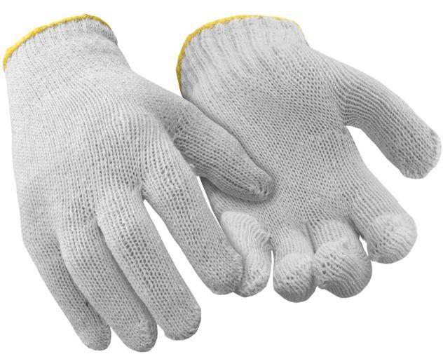 refrigiwear-0311-midweight-string-glove-liners.jpg