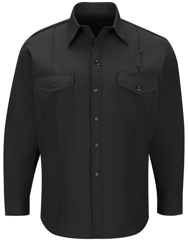 workrite-fr-firefighter-shirt-fsf4-classic-long-sleeve-western-black-front.jpg
