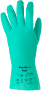 ansell-sol-knit-premium-gauntlets-39-122-nitrile-coated-interlock-lined.png