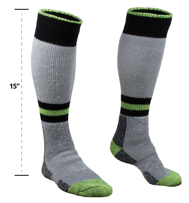 refrigiwear-0036r-super-socks.jpg